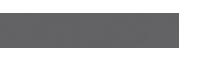 EY - EOY Logo