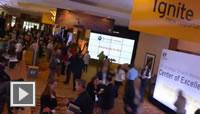 Highlights of EY Strategic Growth Forum® 2014