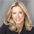 Deborah Norville photo