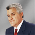 Jay Leno photo