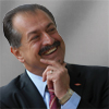 Andrew Liveris