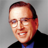 Brent Musburger