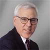 David M. Rubenstein speaks at EY Strategic Growth Forum