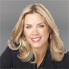 Deborah Norville speaks at EY Strategic Growth Forum