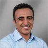 Hamdi Ulukaya speaks at EY Strategic Growth Forum