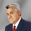 Jay Leno speaks at EY Strategic Growth Forum