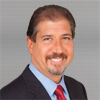 Mark A. Weinberger speaks at EY Strategic Growth Forum