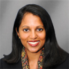 Priya Cherian Huskins speaks at EY Strategic Growth Forum