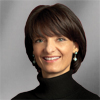 Dr. Regina Dugan speaks at EY Strategic Growth Forum