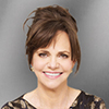 Sally Field speaks at EY Strategic Growth Forum