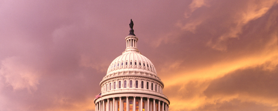 EY - Americas Tax legislative update