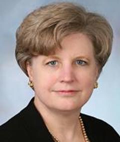 EY - Barbara Angus