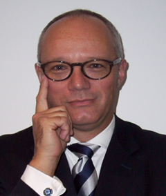 EY - Bernhard Klein Wassick