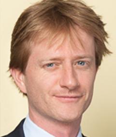 EY - Caspar Jansen