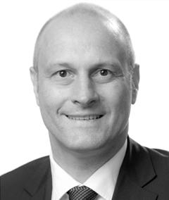 EY - Dr. Peter Katko