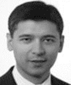 EY - Iskander Zabikhodjayev