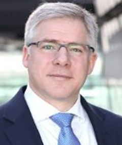 EY - Jan Karel Weststrate