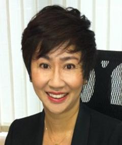 EY - Joanne Su