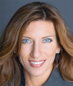 EY - Portrait image Kath Carter