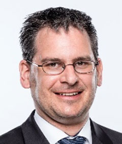 EY - Marco Mühlemann