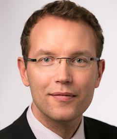 EY - Michael Dworaczek
