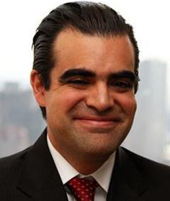 EY - Pablo Ornelas