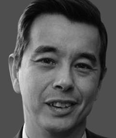 EY - Portrait image Pierre Phan van Phi
