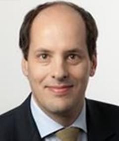 EY - Sébastien Huet