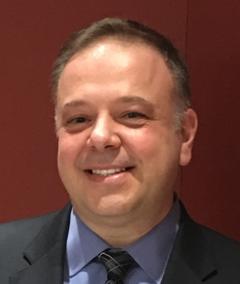 EY - Steve W. Lavalle