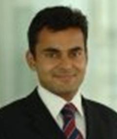 EY - Tabrez Kahn