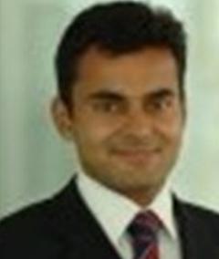 EY - Tabrez Khan