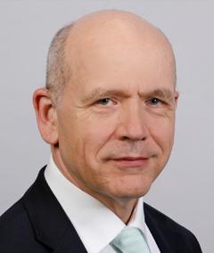EY - Thomas Eckhardt