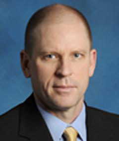 EY - Vance L. Scott