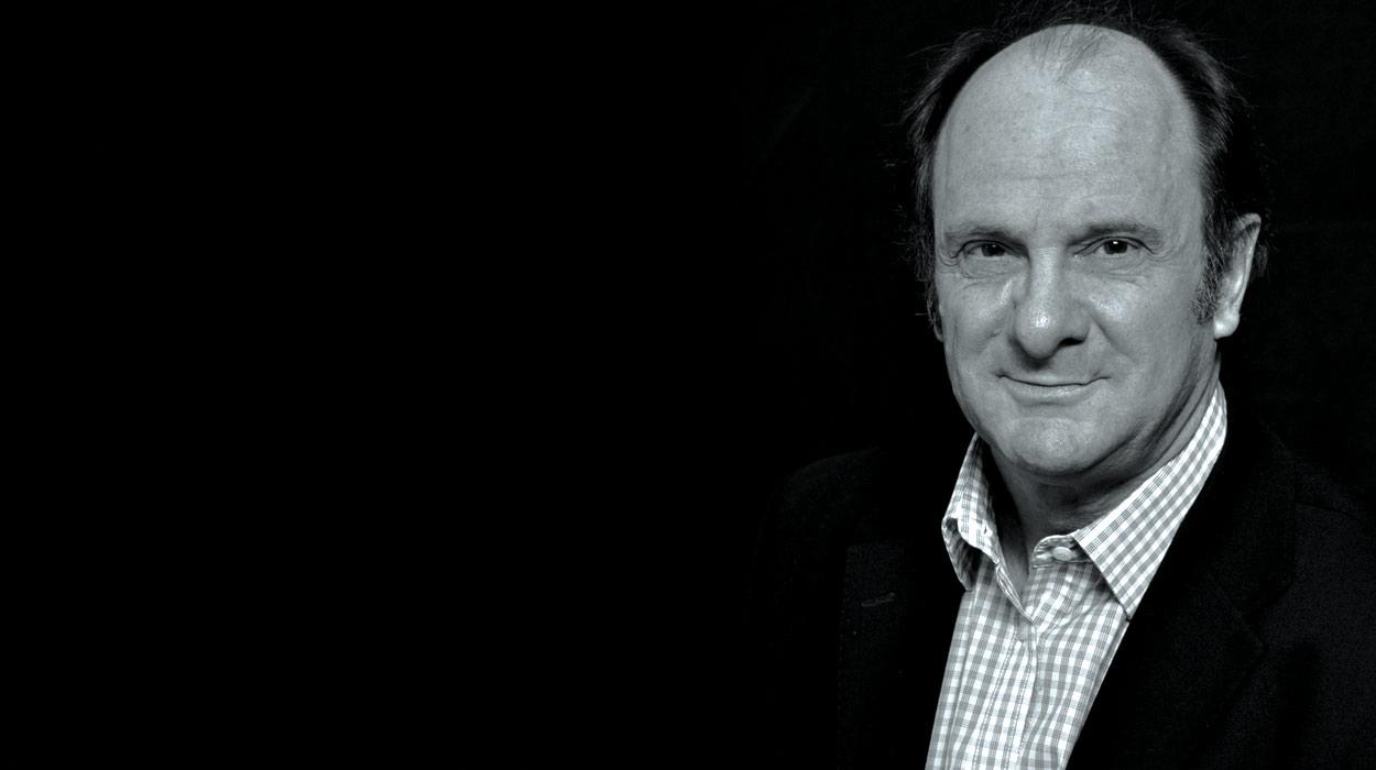 Etude EY - La révolution des métiers, Interview de l'Amiral Lajous - Ancien DRH de la Marine Nationale et Président de la DéciDRH
