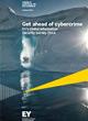 EY Cyberattaques - Prenez de l'avance sur les cybercriminels