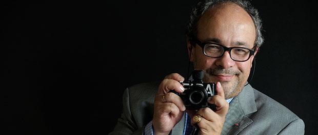 EY - Dr. Andreas Kaufmann, Leica