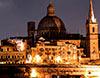 EY - 2014 Malta attractiveness survey