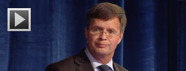 EY hofstadlezing 2014 - Jan Peter Balkenende