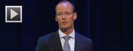 EY hofstadlezing 2014 - Klaas Knot