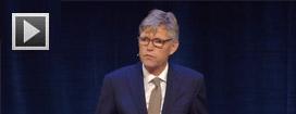 EY hofstadlezing 2014 - Marcel van Loo