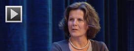 EY hofstadlezing 2014 - Pauline van der Meer Mohr