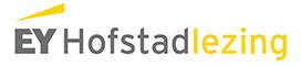 EY Hofstadlezing 2014