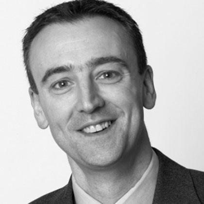 EY -  IPO leaders insights: Matthew Lee