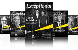 EY - Download your version here: Americas, EMEIA, GSA, FSO, UKI CIS