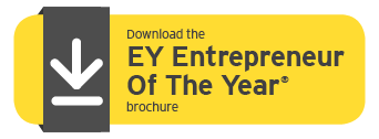 Download the EY Entrepreneur Of The Year 2019 brochure