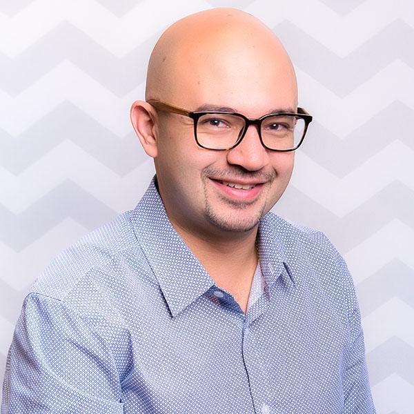 Halim Mikhael