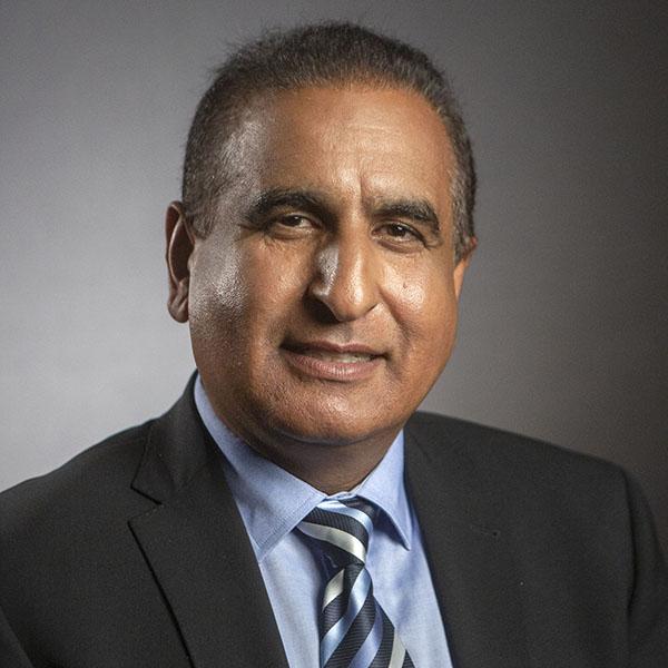 Kamal Sanghera