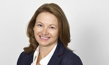 EY - Marie Inkster