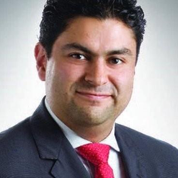 Carlos Chalico