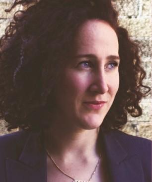 EY - Joelle Faulkner